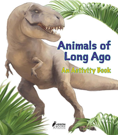 Cover Animals of Long Ago Book.jpg
