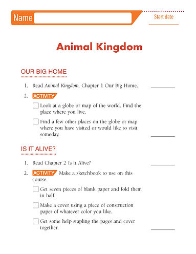 Animal Kingdom LG_Page_01.jpg
