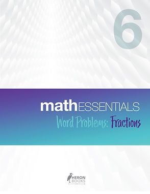 06-WP Fractions cover.jpg
