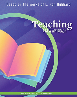 Preview Teaching
