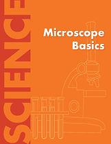 Microscope Basics_Page_01.jpg