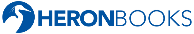 Website HORIZONTAL Blue Logo.png