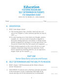 Pages from Education Fostering indep stu