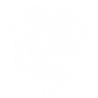 New Delphian Logo White