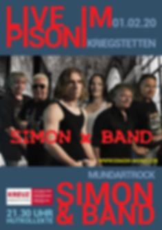 Flyer Simon x Band 01.02.2020.png
