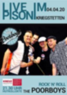Flyer Poorboys 04.04.2020.jpg