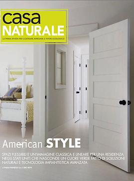 casanaturale_cover.jpg