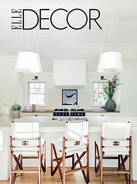elledecor_govthouse.jpg