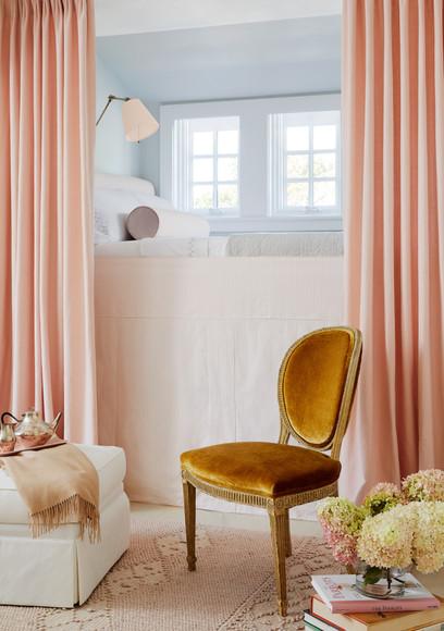 Chatham   Lisa Tharp Design