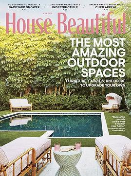 House Beautiful May 2019.jpg