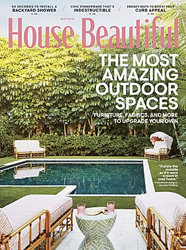 House Beautiful May 2019.jpg
