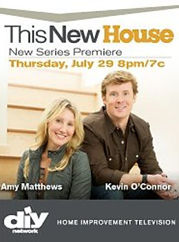 This-New-House-DIY-Network.jpg