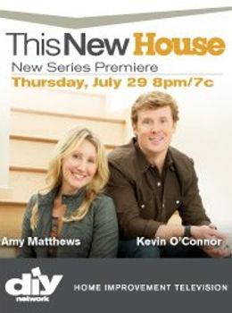 This-New-House-DIY-Network.jpg
