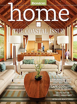 2016 boston-home-summer-2016-cover-archi