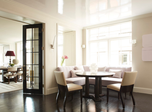 The Secret to Successful Renovation Planning