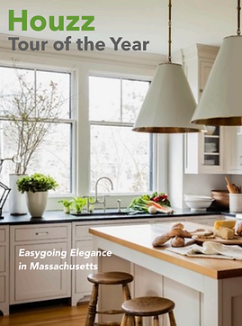 Houzz 2016 Cover Article.png