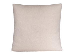Pure New Zealand Box Pillow - Square