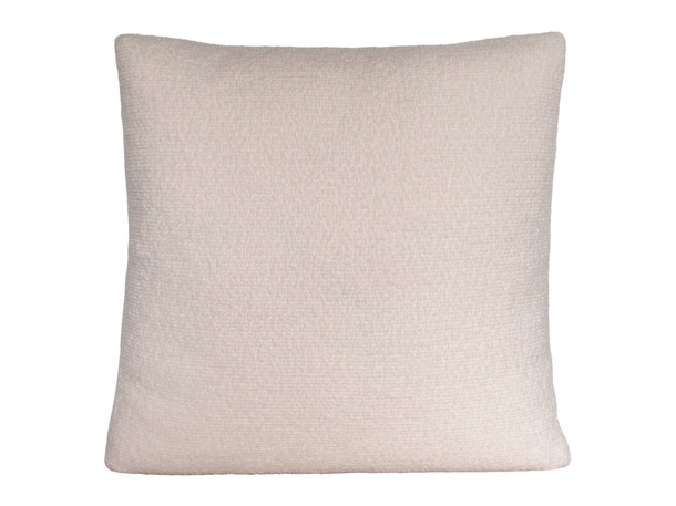 Pure New Zealand Box Pillow - Square