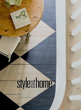 styleathomecover.jpg
