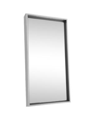 Shadow Box Mirror