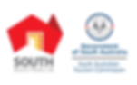 South-Australia-Tourism-Comission.png