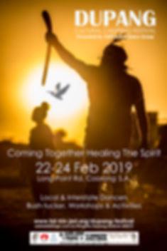 New DUPANG Poster 2019.jpg