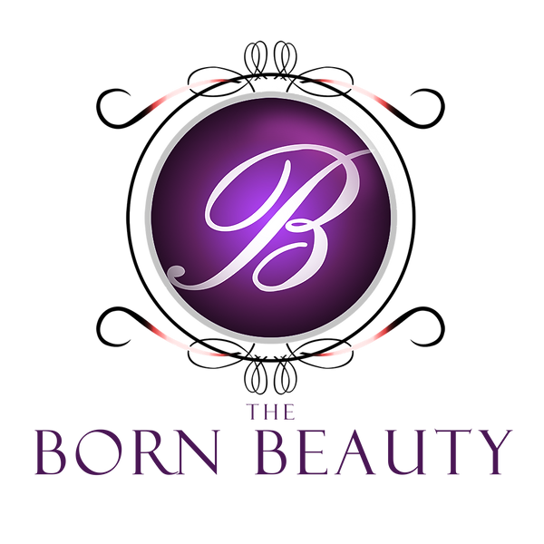 the born beauty_1300.png