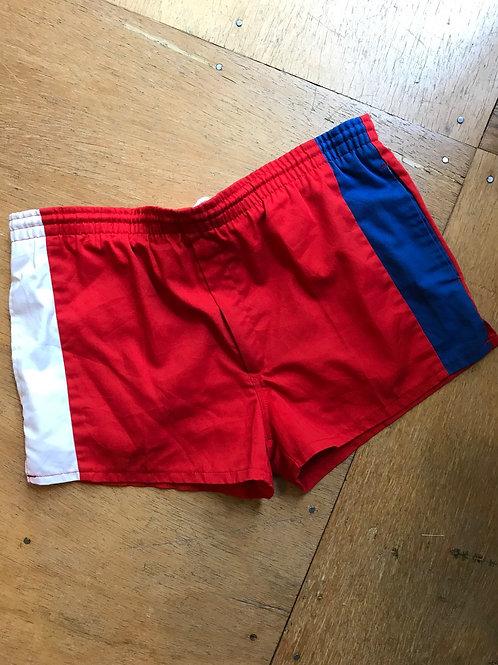 Vintage shorts/trunks
