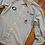 Thumbnail: Vintage dawgs striped button down