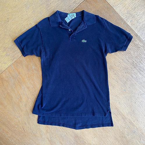 the perfect Vintage IZOD polo shirt