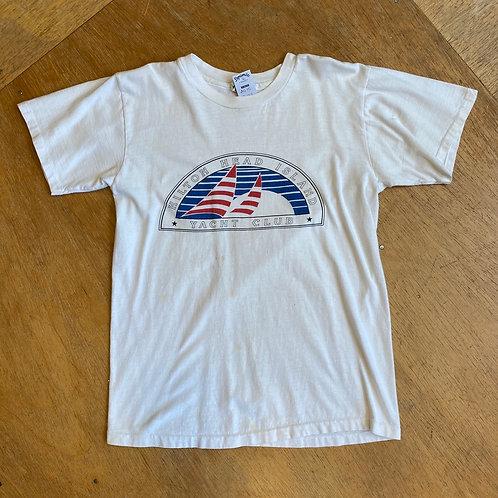 Hilton Head Island vintage t-shirt