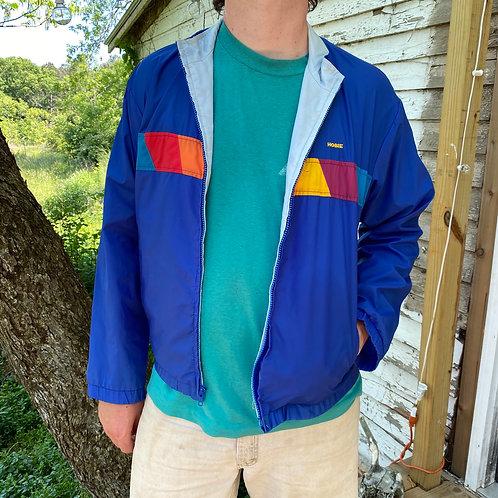 Vintage Hobie jacket
