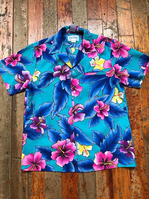 Vintage Hawaiian