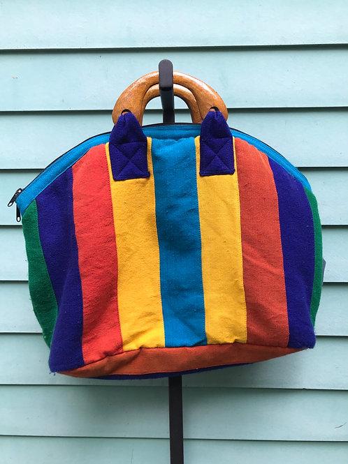 CatchAll bag