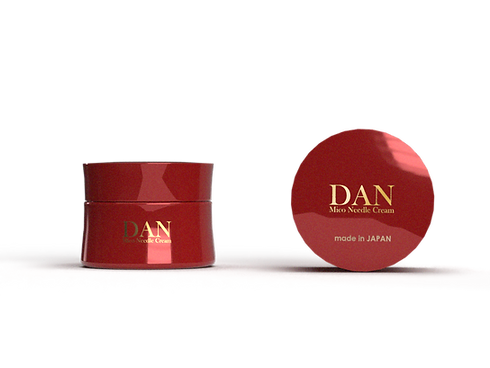 DanCreamパッケージ2.png