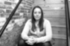 Stephanie-58_edited.jpg