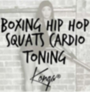 postadsuk.com-5-the-jungle-body-workout-classes.JPG