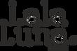 Logo Lala 2019 negro SIN FONDO.png