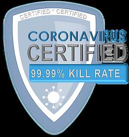 Coronavirus certified_blue.png