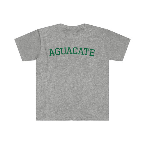 Aguacate College Tee