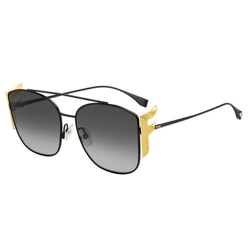 FENDI FREEDOM FF0380