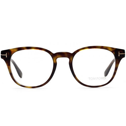 TOM FORD - FT5400