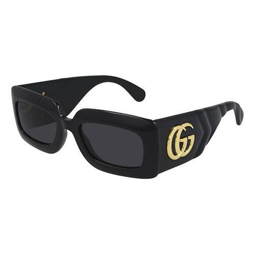 GUCCI GG0811S 001