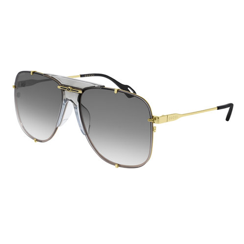 GUCCI GG0739A ALTERNATIVE FIT BRIDGE