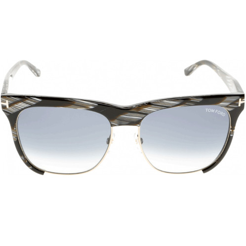 0ca27073d3d5a TOM FORD - TF366 THEA