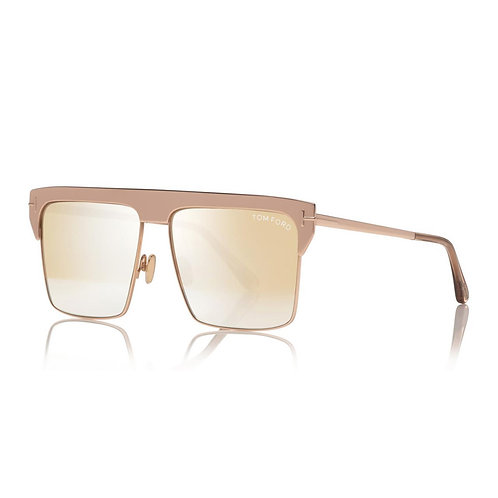 TOM FORD TF0706 LIMITED EDITION