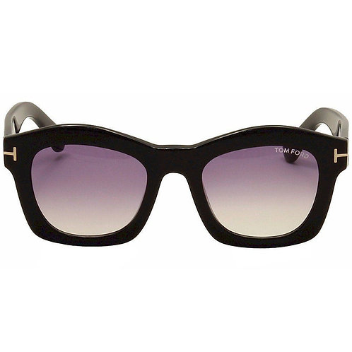 TOM FORD - TF431 GRETA