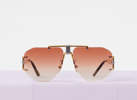 Celine Sunglasses 2018 Collection
