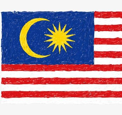 Malaysia マレーシア 料理キット