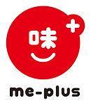 meplus-logo_B.jpg